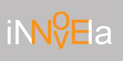 Innovela-logo